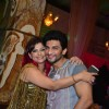 Janvi Vora's Birthday Bash