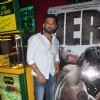 Suniel Shetty at Special Screening of 'Hero'