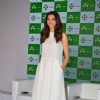 Deepika Padukone Looks Gorgeous at Launch of Axis Bank Lime App