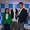 Imran Khan at Parx 'Katti Batti' Collection Launch