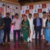 Launch of Zee TV's New Show 'Yeh Vaada Raha'