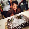 100 Episode Completion of Piya Rangrezz