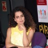 Imran and Kangana Promotes Katti Batti