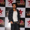 Gautam Gupta at Launch of Star Plus New Show 'Kuch Toh Hai Tere Mere Darmiyaan'