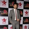 Lalit Bisht at Launch of Star Plus New Show 'Kuch Toh Hai Tere Mere Darmiyaan'