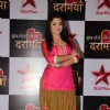 Shritama Mukherjee at Launch of Star Plus New Show 'Kuch Toh Hai Tere Mere Darmiyaan'