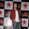 Vibhav Roy at Launch of Star Plus New Show 'Kuch Toh Hai Tere Mere Darmiyaan'