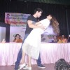 Sooraj Pancholi and Athiya shetty Dances at Green Ganesh Pandal