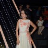 Indian Idol Special Episode With Mini Mathur
