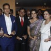 Celebs at GIANTS Awards