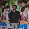 Vikas Bahl at Special Screening of Katti Batti