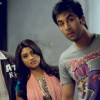 Ranbir Kapoor and Konkona Sen