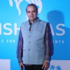 Suresh Wadkar at 'Care for Cancer Patients - Annual Day Event'