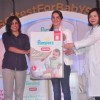 Mandira Bedi and Tara Sharma at Pampers Event