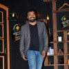 Anurag Kashyap at Blenders Pride Tour Preview