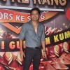 Shaan at Suron Ke Rang Colors Ke Sang