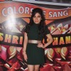Tulsi Kumar at Suron Ke Rang Colors Ke Sang