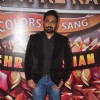 Mithoon at Suron Ke Rang Colors Ke Sang