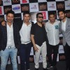 Meet Brothers, Mika Singh Bhushan Kumar and Armaan Malik at Suron Ke Rang Colors Ke Sang