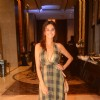 Shibani Dandekar at Chivas 18 Presents 'Crafted for Gentlemen'