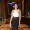 Rashmi Nigam at Chivas 18 Presents 'Crafted for Gentlemen'