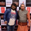 Pritam and Rahat Fateh Ali Khan Pays Tribute to Gulshan Kumar