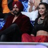 Promotions of Singh is Bliing on DID Season 5