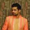 Vishal Singh at a Charity Event