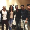The 'Dilwale' Team Watched Kis Kisko Pyaar Karoon