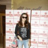 Evelyn Sharma at Special Screening of Calendar Girls