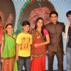 Celebration of  Completion of 2000 Episodes of Balika Vadhu