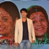 Hiten Tejwani of Balika Vadhu at Celebration of  Completion of 2000 Episodes