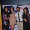 Premiere of  Bhaag Johnny