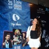 Malaika Arora Khan at Blue Frog