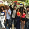 Promotions of Pyaar Ka Punchnama 2