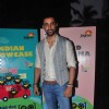 Kunal Kapoor at the Opening of the 6th Jagran Film Festival