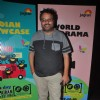 Anil Sharma at the Opening of the 6th Jagran Film Festival