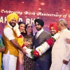 Singh is Bliing celebrates Bhagat Singh's birth anniversary
