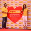 World Heart Day Celebration