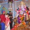 Celebs at Ganesh Puja