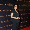 Madhoo at Unveiling of Vero Moda's Limited Edition 'Marquee'