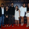 Dino Morea at Unveiling of Vero Moda's Limited Edition 'Marquee'