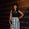 Manasi Scott at Unveiling of Vero Moda's Limited Edition 'Marquee'
