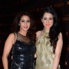 Krishika Lulla at Unveiling of Vero Moda's Limited Edition 'Marquee'