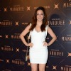 Nauheed Cyrusi at Unveiling of Vero Moda's Limited Edition 'Marquee'