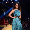 Kangana Ranaut at Unveiling of Vero Moda's Limited Edition 'Marquee'