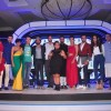 Zee Tv Launches 'I Can Do That'