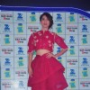 Gauahar Khan at Launch of Zee Tv 'I Can Do That'