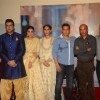 Trailer Launch of Prem Ratan Dhan Payo