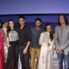 Special Screening of Singh is Bling